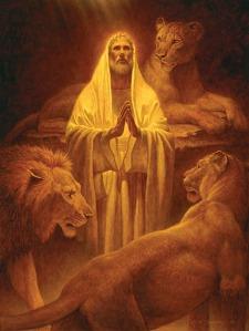 daniel_in_the_lions_den_zoom